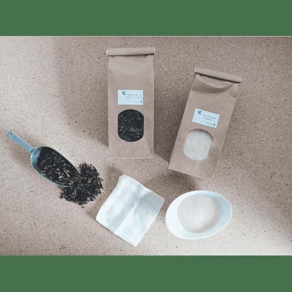 Kit Kombucha Complet 2